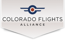 Colorado Flights Alliance