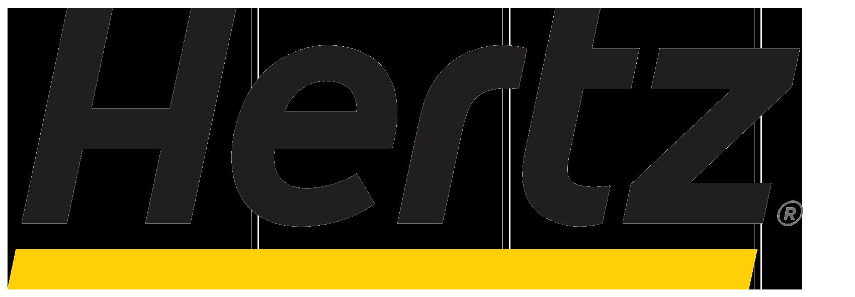 Hertz Car Rentals - Telluride