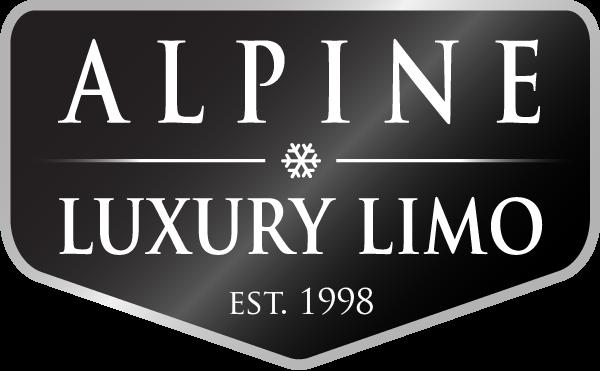 Alpine Luxury Limo Service - Telluride