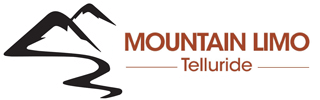Mountain Limo Taxi Service - Telluride