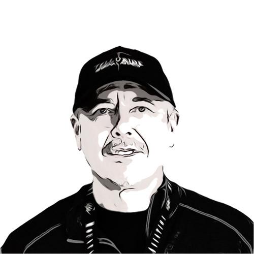 Steve Villalobos