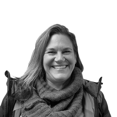 Denise Scanlon